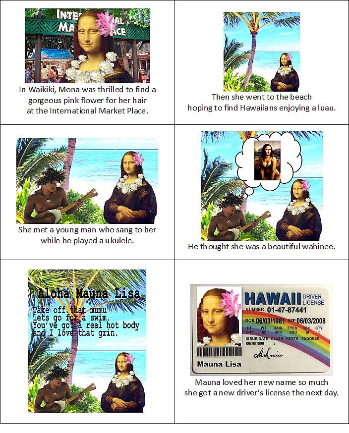Dating Χαβάη μονά Αυστραλός ραντεβού δωρεάν